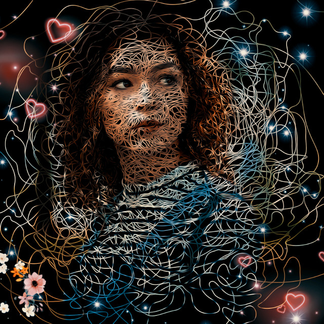 watch tutorials here👉 https://youtu.be/cZi4zifmzPI   #sketch #draw #autodesksketchbook #howtoedit #blackandwhite #dtsdk #picsart @dtsdk @picsart #freetoedit #scribble #scribblesart #smile #people #portrait  #coolart #artoftheday #photooftheday #fxtool #art #howtodraw #brushes