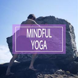freetoedit motivation malepower freedom yogalife