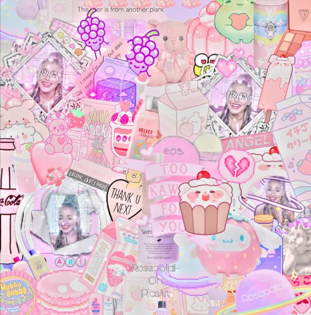 Welcome to @rosepqtal- candy shop 🍡🍭🍧🍬🍥  ————————————— Welcome to my candy store  —————————————  Pick your candy:  The unicorn glitz: 🍡  The cotton candy dream: 🍬  The birthday wish: 🍭  They swirly Paris: 🍥  The pastel crystal: 🍧  The vanilla sunrise: 🧁  Now that you have picked your prize procession you May eat it :)  ||  V  𑁍𑁍𑁍𑁍𑁍𑁍𑁍𑁍 𝙼𝚢 𝚘𝚝𝚑𝚎𝚛 𝚊𝚌𝚌𝚜 ♡ 𑁍𑁍𑁍𑁍𑁍𑁍𑁍𑁍  @arilyrics @Positivelygrqnde- ✌🏻✌🏼✌🏽✌🏾#justiceforall  Idk why but I love pastel edits so much so I have been doing a lot lately so hopefully you can bare with me and love pastel because that's all u will Manley see lol 😂   ******************** M҉y҉ f҉a҉n҉ a҉c҉c҉! ********************  @arixxcloudfan  I love my fans♡  —my bffs- @diorglcw @moonlxght254 @littlexred @rempuffs 🍭🍭🍭🍭🍭🍭  🦋🌈✨🌷💝𝓜𝔂 🄲🄻🄾🅄🄳🅈 𝓫𝓪𝓫𝓲𝓮𝓼  🌷@diorglcw 🦐@sugar_boca ⛸@ghostin_thank_u_ 🎈@lena_ 💚@fangirl2026 🥎@milalina_15 🥭@Laniales 🌫@arianamoodss 🐚@arilover-  🔲@anqelicons 🐏@melissagrande6 🥴@natasha_love_u_ari 👠@andradaymusic 🦋@danqxrous_swxxtener 📍@adore_baileyy ⚠️@tiktokxangels 🎶@arianabutnotgrande ♠️@prettyxgrande ☁️@forevergrande 🎲@loveyouppl 🎟@_spina_ 😈@xo_arianaposts_xo 👅@lexi_19 👑@ggarcia28 🧬@scftberries 🍹@complex_grande ✨@leah77024 🧶@arianagrande5454 💋@bocapills 🌈@matilyosos 👍@shawmila_ari 💄@agxqueen ♥️@aloefuhl 💠@lonley_angle_love12 💓@arianagrandeforheart 💳@ariana_fandom 🧸@kyliejenner70812 💿@moonlight_bae 🎆@andradayupdates 🏝@cloudariana 💒@arii_jahxxx 🎱@adorable_arix 🍭@the_aestheticlife 🌓@Challenges_ari_110 🐡@needspacexgrande 🧣@riseandqshine 🕶@hotxedits 👩🎨@focus-onme  💪🏻@tinygrande 😍@uh-Leah 👽@and_i_ooooooooooop ✌🏼@szeligirl ⏱@clocle07 💎@cutiex_angel_butera 💔@laboy_amiyln ©️@arigrande_memes 🃏@emma31316 🔅@Arilover- 🎉@thanku_grande 🔮@privmoonlight26 🧹@littlexred 💌@complexboca 🖊@ilovearianagrande64 💐@ariana14151 🙈@arianaselfies 👄@charli_d_tiktok 👻@slc_butera 😻@tea_editz 🍥@moonlxght254 🚦@sparkling_girl35 ⚽️@ari__bbyx 🎐@lion_loves_14 💸@unacron 📱@paper-Squishes2020 🍀@sunsettloverr  🐾 @cupidfuhl ‼️  @rowanannis0  🥳 @cloudybutera536  ✌🏼 @whiteshadow_07