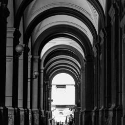 pcamazingarches amazingarches arches