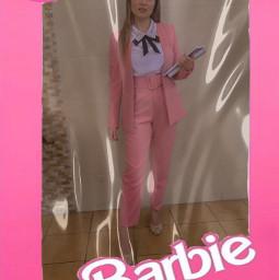 freetoedit barbie barbiestyle
