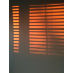 freetoedit window goldenhour aesthetic