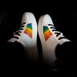 sfida scarpe kors michaelkors michael pcmyfavoritekicks pcartofcooking ectherenaissance scarpeitaliane