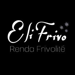 elifrivo frannies2 logo marca frivolite freetoedit