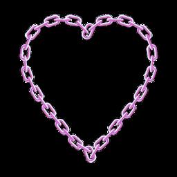 freetoedit pinkheart egirl kawaiicore core