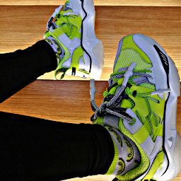 freetoedit shoes shoeslover lights pcmyfavoritekicks myfavoritekicks myfavoriteshoes