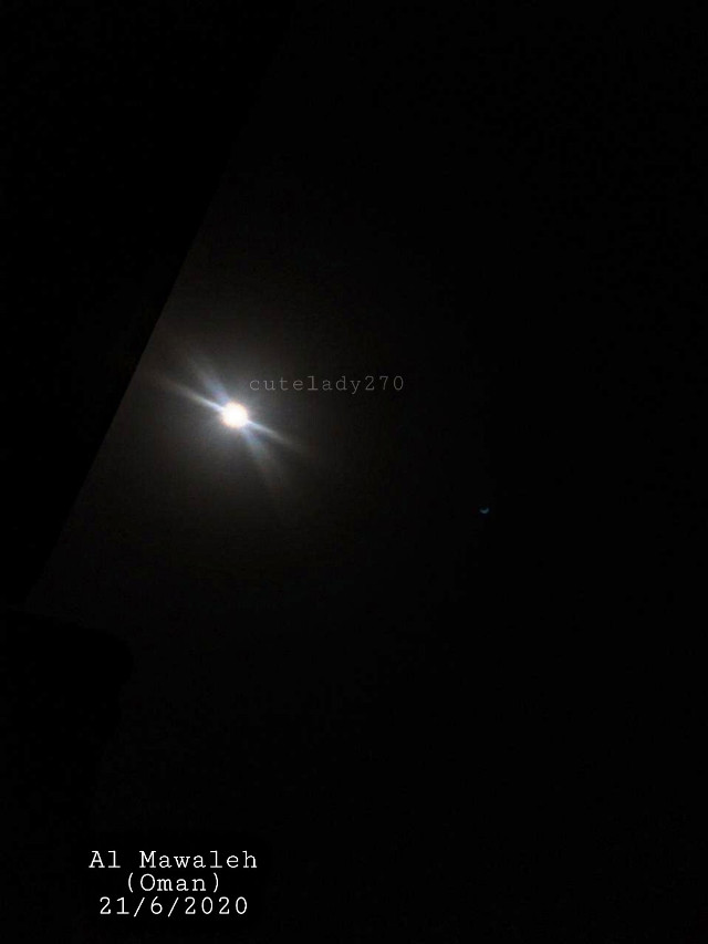 #Sun #Solar_eclipse #Lunar_eclipse #Universe #Sun_rays #planet #Astronomy #Sky #moon #Home_sweet_home #Home #house #seeb #al_mawaleh #al_mawaleh_south #Muscat #Oman #city #Al_Maabela #Maabela_city #family #friends #adventure #travelphotography #photography #explore #wonderOman #visitOman #TopOfOman @cutelady270 #Cutelady_Baluch  #شمس #الكسوف #كسوف_الشمس #الخسوف #خسوف_القمر #أشعة_الشمس #الكون #الكوكب #الفلك #سماء #قمر #منزل #المعبيلة #السيب #عمان #سلطنة_عمان #مسقط #الموالح_الجنوبية #الموالح #مدينة #اهل #عائلة #اصدقاء