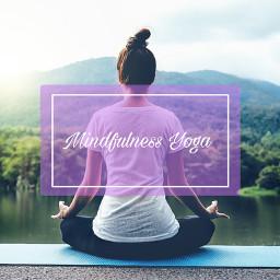 yogagirl freetoedit