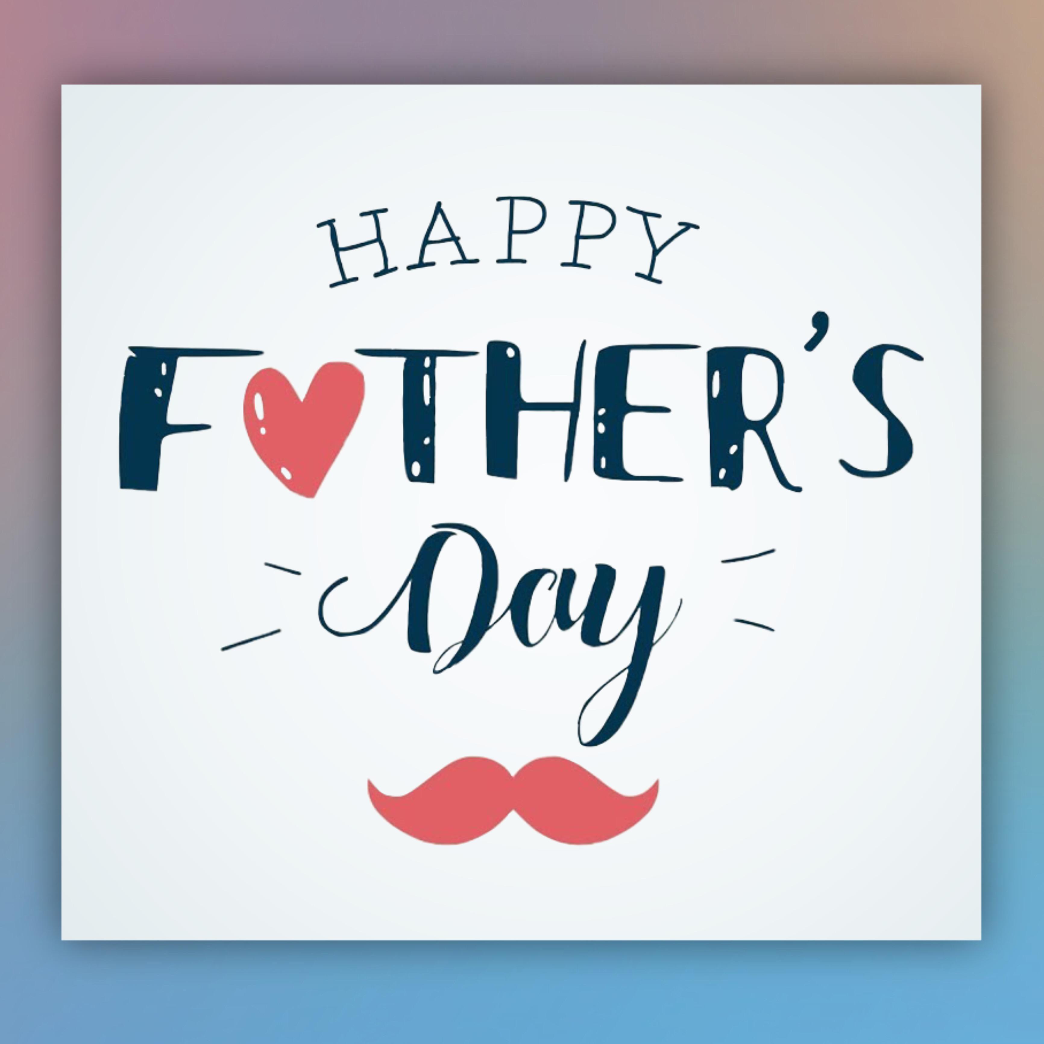 #freetoedit #fathersday #fathersday2020 #happyfathersday #happyfathersday2020 #dadsday
