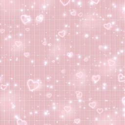 pretty pink heart aesthetic aestheticsky freetoedit