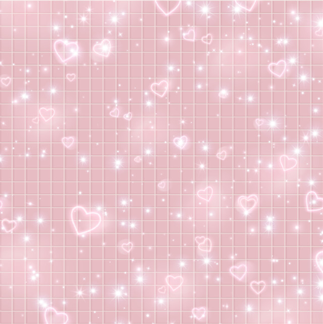 Lily welcomes you!   📓Note📓 Hi y'all! Here's a very #pretty #pink #heart background for y'all! You are free to use it, and credits are not needed! I look forward to seeing your remixes! Lily xx  ➖Taglist [DM me '🍑' to be added]➖ @perfectdreqm @stelladecardona @-lilyyy-fan- @-honeysuckles @-zaina @simply_al @charlie_loves @charlesdamelio @charlesdamellio   💕hashtags💕 #aesthetic #aestheticsky #pink #pretty #prettypink #pinkaesthetic #background #aestheticbackground #pinkbackground #prettybackground #freetoedit #remixit #lily #lovely #hearts #heartbackground #aesthetichearts   Hope u enjoy this xoxo  🤔plans🤔 More backgrounds!!