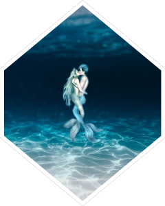 freetoedit underwater underwaterworld mermaid mermaids ircwaterworld waterworld