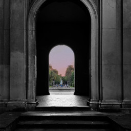 architecture arches photography city myphoto