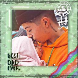 happyfathersday father fathersday jackavery whydontwejack freetoedit