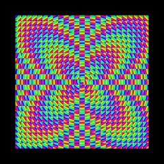 freetoedit glitchy glitch glitchcore aesthetic