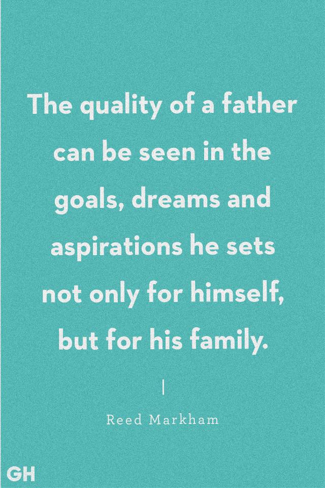 •𝙾𝚙𝚎𝚗∙ 𝙻𝚘𝚊𝚍𝚒𝚗𝚐 𝚊𝚞𝚝𝚘𝚖𝚊𝚝𝚒𝚌𝚊𝚕𝚕𝚢 𝚌𝚘𝚖𝚙𝚕𝚎𝚝𝚎~ . . . 𝚈𝚘𝚞 𝚔𝚗𝚘𝚠 𝚖𝚢 𝚊𝚍𝚍𝚒𝚌𝚝𝚒𝚘𝚗 𝚝𝚘 𝚚𝚞𝚘𝚝𝚎𝚜 😔👉🏻👈🏻 . . . 𝙷𝚊𝚟𝚎 𝚊 𝚑𝚊𝚙𝚙𝚢 𝚏𝚊𝚝𝚑𝚎𝚛'𝚜 𝚍𝚊𝚢 𝚝𝚘 𝚊𝚕𝚕 𝚏𝚊𝚝𝚑𝚎𝚛'𝚜 𝚊𝚛𝚘𝚞𝚗𝚍 𝚝𝚑𝚎 𝚠𝚘𝚛𝚕𝚍. ☺️ . . . 𝚁𝚎𝚖𝚒𝚡 𝚒𝚏 𝚢𝚘𝚞 𝚕𝚘𝚟𝚎 𝚢𝚘𝚞𝚛 𝚏𝚊𝚝𝚑𝚎𝚛 💕 . . . 𝙾𝚗𝚝𝚘 𝚝𝚑𝚎 𝚑𝚊𝚜𝚑𝚝𝚊𝚐𝚜 #happyfathersday #allfathersaroundtheworld #celebratewithyourfamily #unu #freetoedit