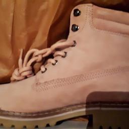 freetoedit shoes photobyme madebyme pcmyfavoritekicks myfavoritekicks myfavoriteshoes
