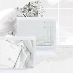 freetoedit whiteaesthetic white btsalbum books