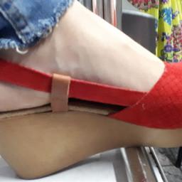 freetoedit heel shoes photobyme madebyme pcmyfavoritekicks myfavoritekicks myfavoriteshoes