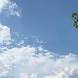 sky fathersday blue beautifull