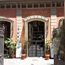 freetoedit street barcelona city photography pcamazingarches amazingarches arches