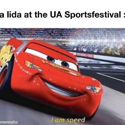 memes tenyaiida tenya mha bnha
