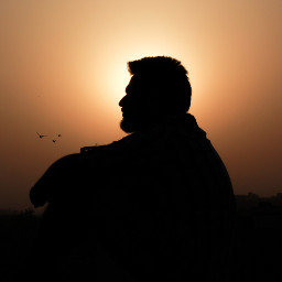 freetoedit silhouette silhouettes people photography