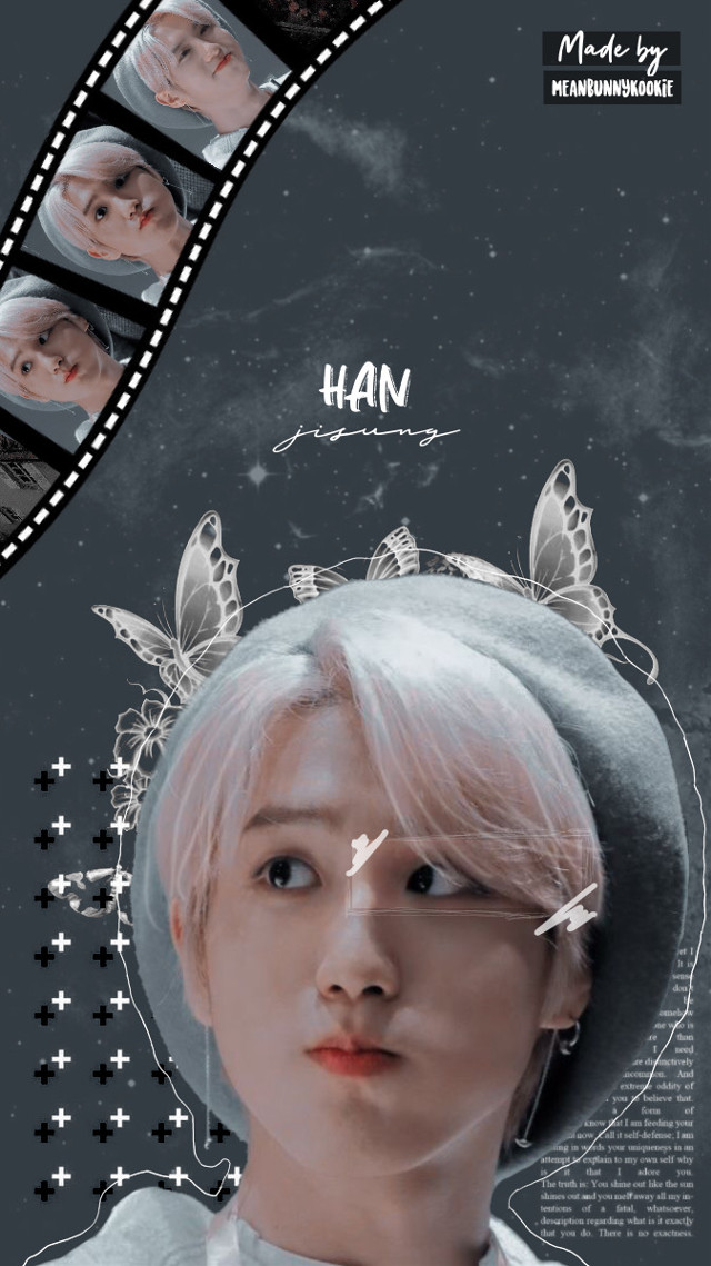 ꒰👒꒱ open ❜  ┊┊┊ ┊ °.┊ ┊┊ ┊ ❁. ┊ °❀· ✿ ✻┊ ⋆ ┊⋆✿°.┊✾.⋆ ┊ `⋆┊°✾┊✾.ੈ┊✼´ ⋆ •°. 。 .°• ⋆ ` ✿ ´  ☪︎⋆。˚  ──────── *ೃ ୨ editor's note ୧ ➳ sorry I'm very late to post this but this is a jisung wallpaper requested by @_jisunshine_ so I'm sorry I know it's bad :(( but yeah I tried... ♡̷̷ ⠀       ⠀      ⠀⨾ flop. ❞ 𝗍𝖺𝗀𝗌 —  #requested #edit #kpop #hanjisung #jisung #skz #straykids #stay #wallpaper #freetoedit