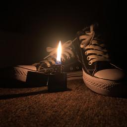 freetoedit chucktaylor night photography kicksonfire pcmyfavoritekicks myfavoritekicks myfavoriteshoes shoes