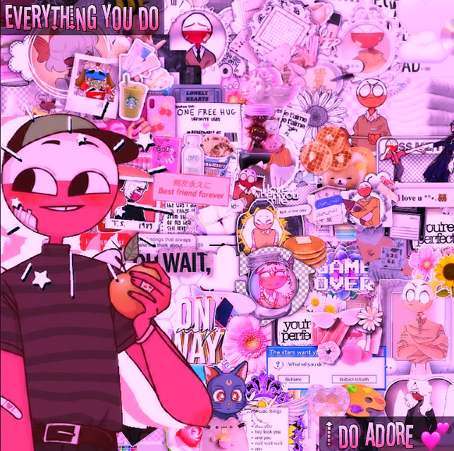😌  Thank fuck this edit is finished aaa #poland #poland🇵🇱 #poland_edit #polandgirl #polandfotography #polandball #polandboy #poland👑 #poland2017 #polandhu #polandisbeautiful #poland2017 #polandedit #countryhumans #countryhuman #countryhumansedit #countryhumanspoland #polska #ch #edit