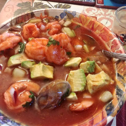 food seafood foodphotography inmykitchen shrimp