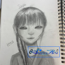 scorpio girl scorpiogirl zodiacsign zodiacsigns freetoedit
