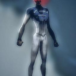 freetoedit superman dc comics flashpoint dceu