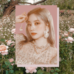 freetoedit dahyun twice kpop kpopedit