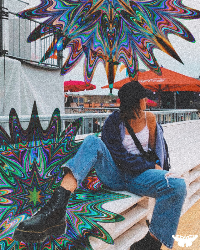 #freetoedit #aesthetic #trippy #psychedelic #hippy #vsco #trippyaesthetic #psychedelicaestheic #vscoaesthetic #papicks #goals #inspo #skater #indie #picoftheday #madewithpicsart
