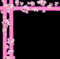 freetoedit frame background border neon