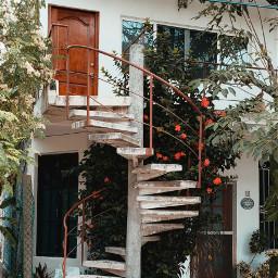 freetoedit doors samsungphotography myoriginalphoto travel pcdoortraits doortraits