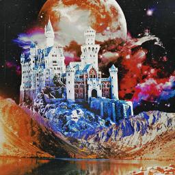 freetoedit background backgroundtoremix backgroundedit remix