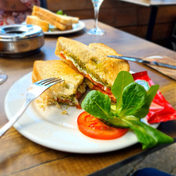 freetoedit food foodphotography foodlover toast