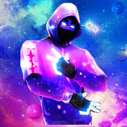 freetoedit fr3izz ikonik fortnite galaxy