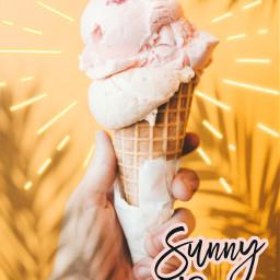 freetoedit replay summer summervibes sunnydays