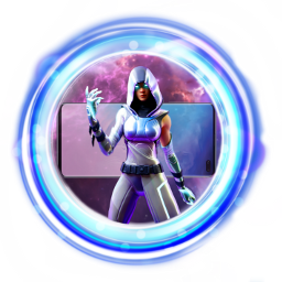 fortnite fortnitelogo freetoedit logo galaxy
