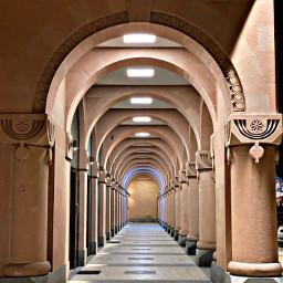freetoedit yerevan armenia saryan arch