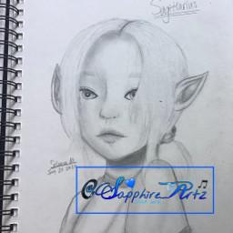 sagittarius sagittariusgirl girl zodiacsign zodiacsigns freetoedit