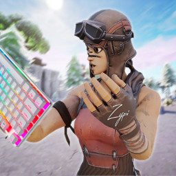 freetoedit renegaderaider fortnite fortniteskins gaming