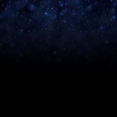 freetoedit fortnitelogo fornite sky galaxy