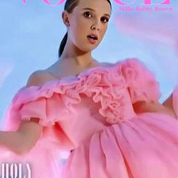 vogue voguemagazine magazinetext magazines magazine