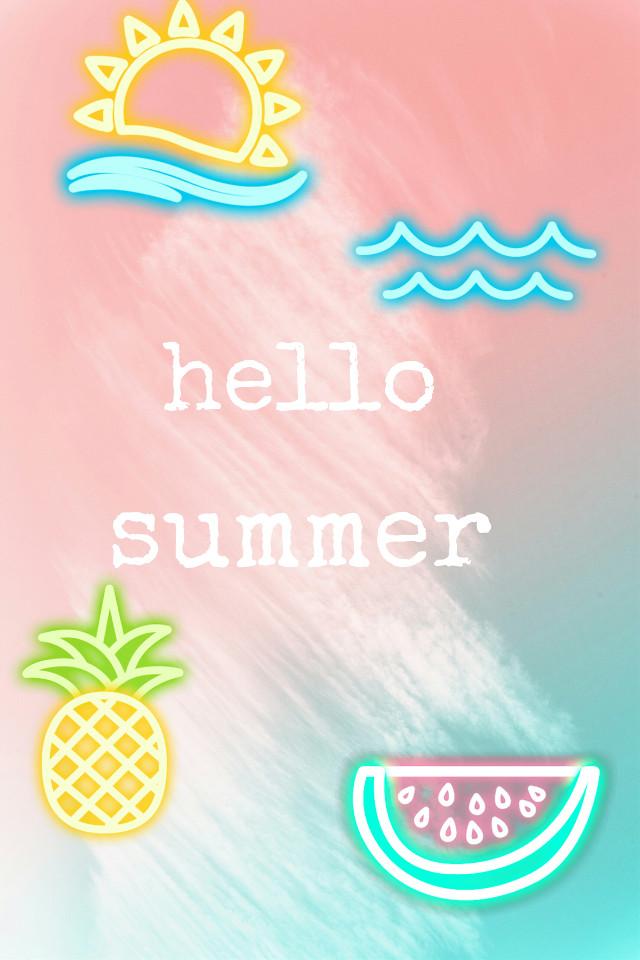#freetoedit #summer #ete #plage #funny
