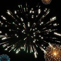 notfreetoedit donteditthis fourthofjuly fireworks freetoedit