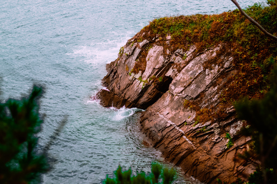 #cliff #nature #travel #beach #sea #landscape #photography #ocean #adventure #mountains #travelphotography #sky #naturephotography #coast #landscapephotography #hiking #photooftheday #beautiful #view #waves #cliffs #explore #rock #rocks #travelgram #bhfyp #galicia  #freetoedit
